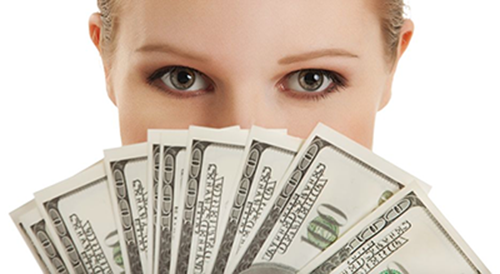 Make money with binary options and forex