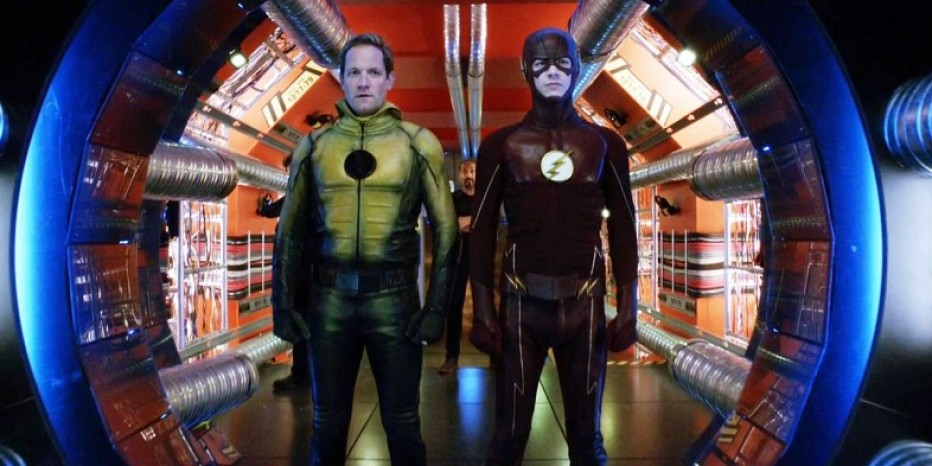 The-Flash-Episode-11-Reverse-Origin-Thawne-932x466
