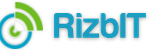 RizbIT Tech Blog