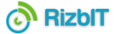 RizbIT – Apps, IT Services, Tech, Entertainment