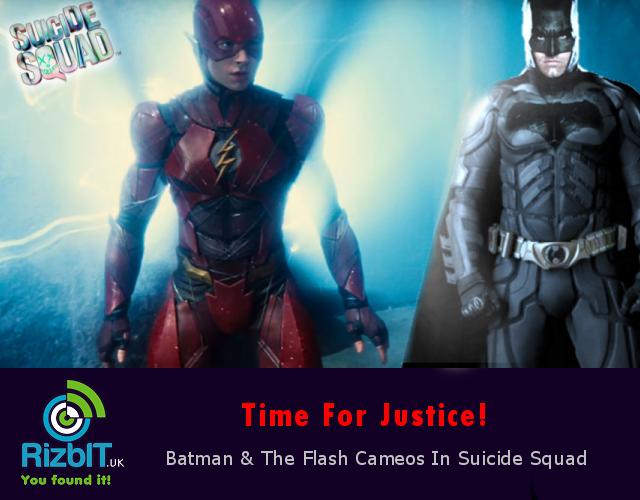 Suicide_Squad_Batman_TheFlash