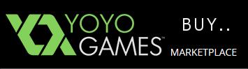 yoyogames_buy