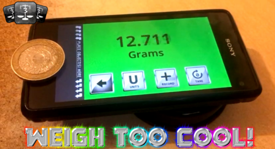 3grams-scales-2019-videos