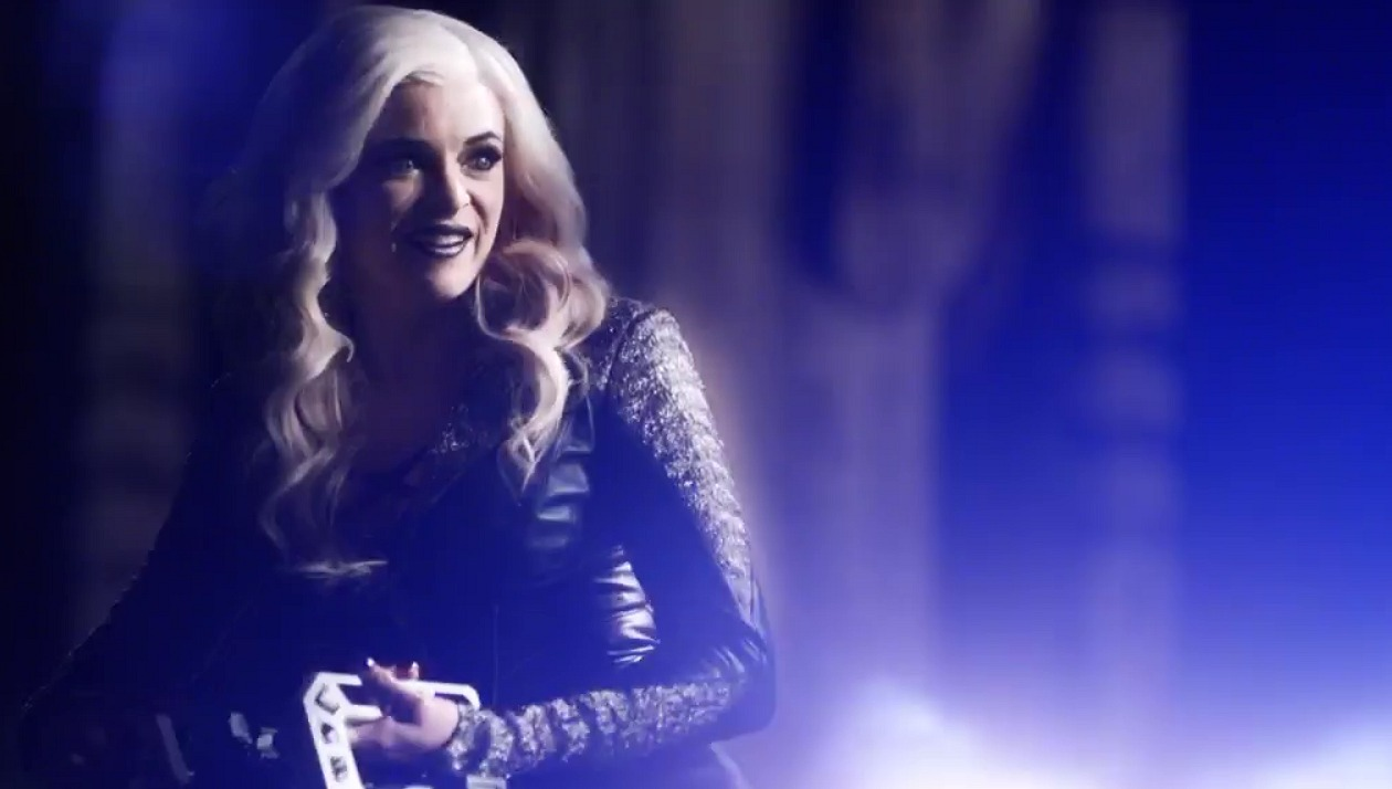 Killer Frost Season 3 Finale Review