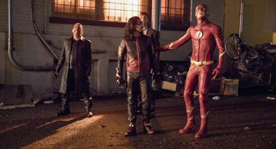 flash season 4 episode 4
