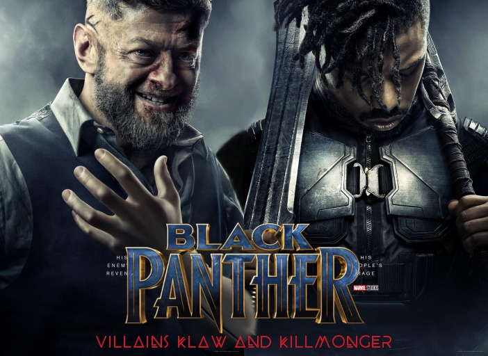 black_panther_klaw_killmonger_movie_review