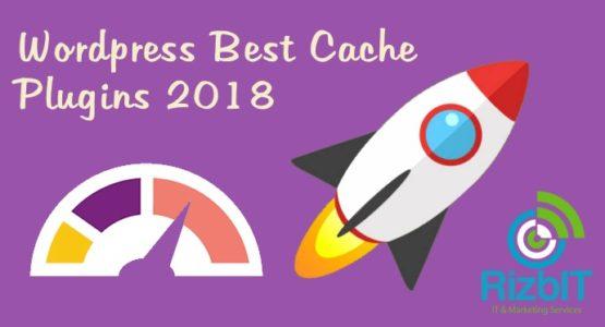 best wordpress plugin to increase page load speed