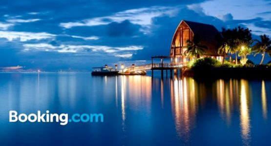 booking.com cheap holidays hotels and flights