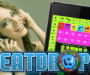 BeatDrops Music And Ringtones Creations