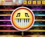 BeatDrops Pads Pro App Help