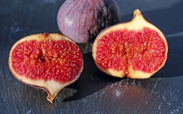Top Ten Healthy Snack And Food Android App Figs