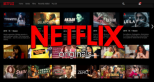 netflix originals and indian tv shows and movies