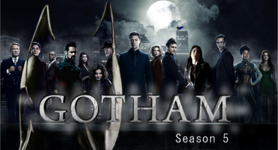 gotham-netflix-season-5-batman