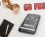 pro digital scales app
