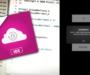 iCloud Get Token - Extension