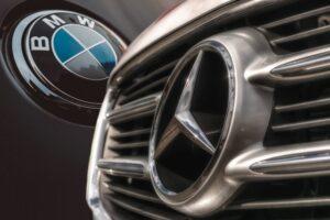 best car manufacturers 2020