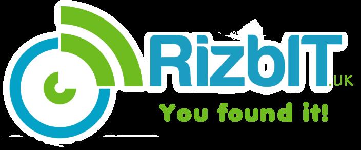 RizbIT Tech Blog